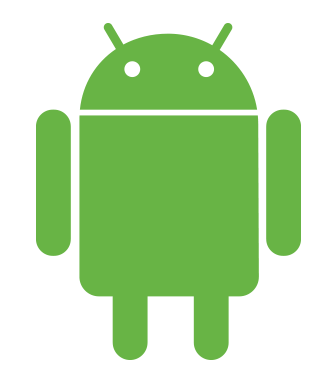 Android, e-commerce Seo services, best Web design company in India,Web design in Coimbatore,Seo in Chennai, Bangalore