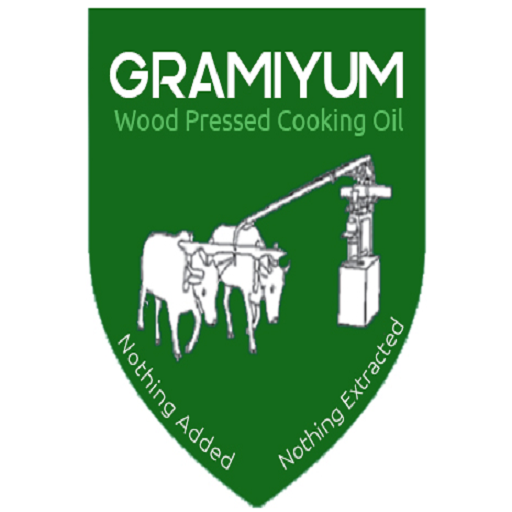 gramiyum mobile Application