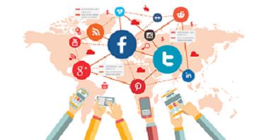 socialmediamarketing1-2