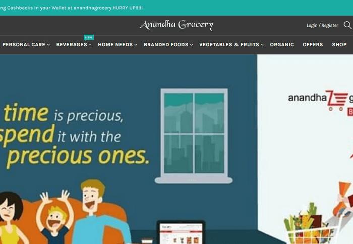 India's Best e-commerce Seo services, best Web design company in India,Web design in Coimbatore,Seo in Chennai, Bangalore
