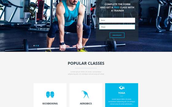 Quality e-commerce Seo services, best Web design company in India,Web design in Coimbatore,Seo in Chennai, Bangalore