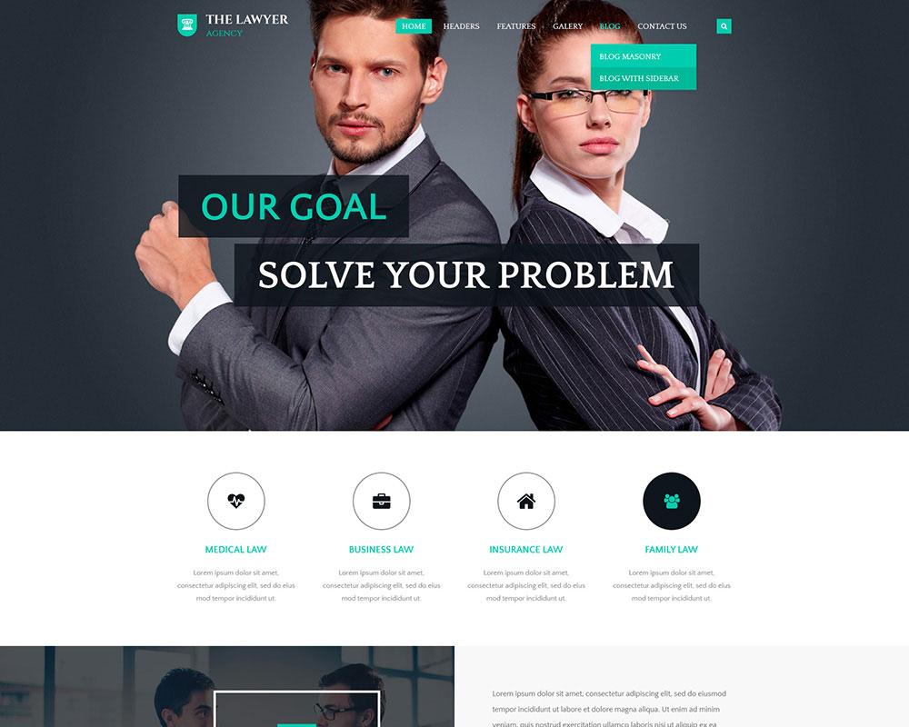 Popular e-commerce Seo services, best Web design company in India,Web design in Coimbatore,Seo in Chennai, Bangalore