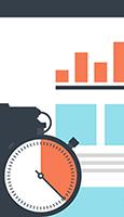 No1 e-commerce Seo services, best Web design company in India,Web design in Coimbatore,Seo in Chennai, Bangalore