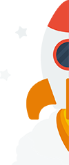 Best e-commerce Seo services, best Web design company in India,Web design in Coimbatore,Seo in Chennai, Bangalore