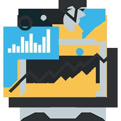 seasoned e-commerce Seo services, best Web design company in India,Web design in Coimbatore,Seo in Chennai, Bangalore
