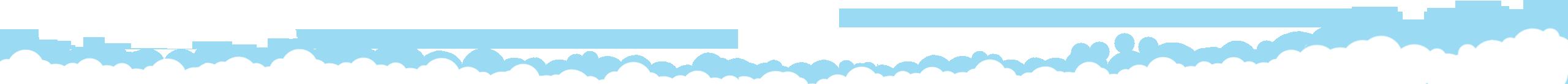 specialized e-commerce Seo services, best Web design company in India,Web design in Coimbatore,Seo in Chennai, Bangalore