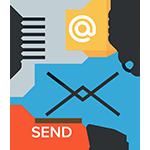 worlds trusted e-commerce Seo services, best Web design company in India,Web design in Coimbatore,Seo in Chennai, Bangalore