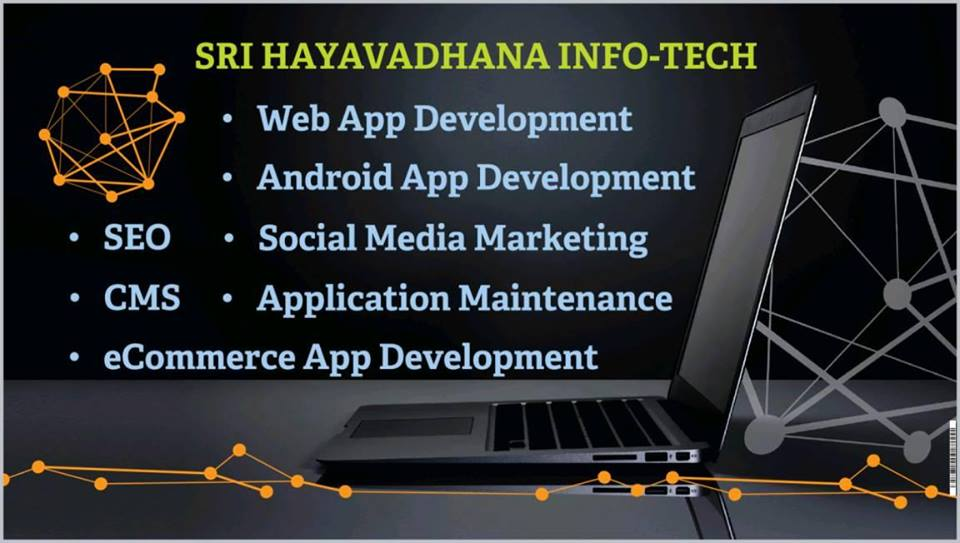 Best Web design and seo services company in coimbatore india | Seo in India | chennai | Bangalore