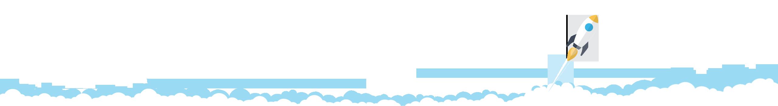 Top e-commerce Seo services, best Web design company in India,Web design in Coimbatore,Seo in Chennai, Bangalore